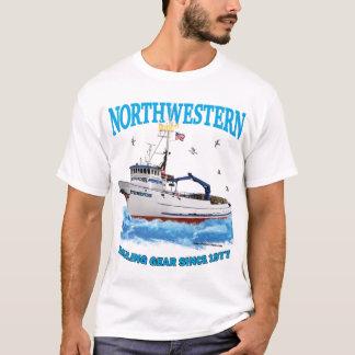 Gang seit 1977 schleppen T-Shirt
