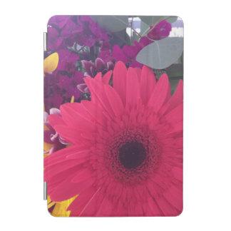 Gänseblümchen-Blumen iPad Mini Hülle
