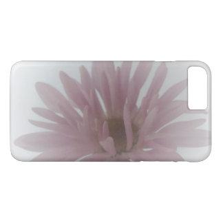 Gänseblümchen-Dunst iPhone 7 Plus Hülle
