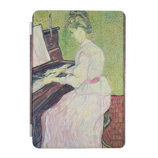 Gänseblümchen Gachet Vincent van Goghs | am iPad Mini Hülle