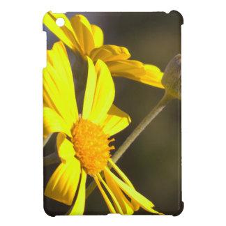 Gänseblümchen iPad Mini Hüllen