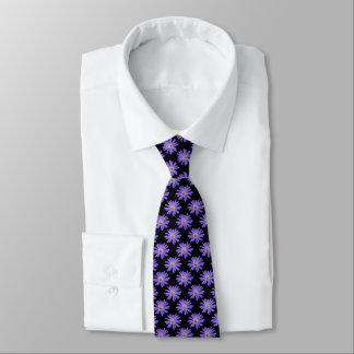 Gänseblümchen-Krawatten-schönes Individuelle Krawatte