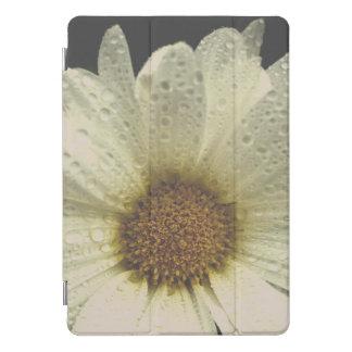 Gänseblümchen-Tröpfchen IchAuflage Proabdeckung iPad Pro Cover
