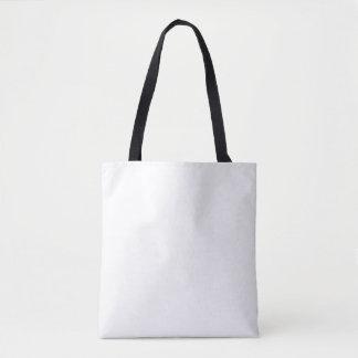 Ganz über Druck-Tasche Tasche