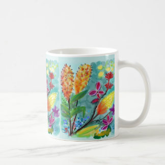 Garten-Party C; lassic Tasse Kaffeetasse