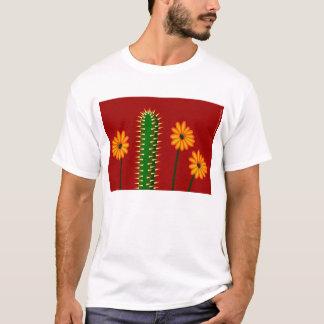 Garten von Liebe grundlegende T T-Shirt