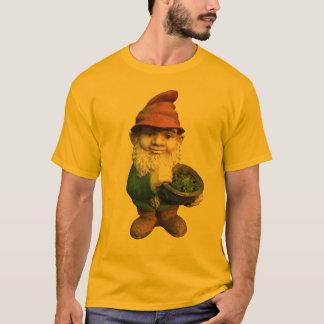 GartenGnomes T-Shirt