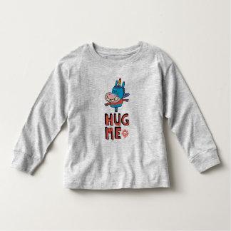 Gary - umarmen Sie mich Kleinkind T-shirt