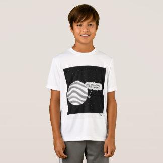 Gasriese T-Shirt
