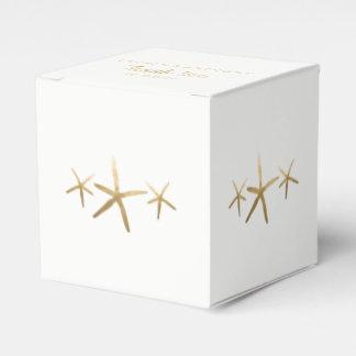 Gastgeschenk Hochzeits-Kasten, fertigen besonders Geschenkschachtel