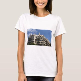 gaudi 2 T-Shirt
