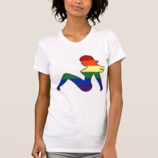 Gay Pride-T - Shirt