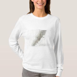 Gaza, Israel T-Shirt