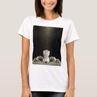 Geben Sie 2013 frei T-Shirt