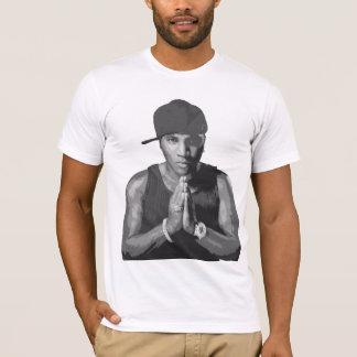GEBET T-Shirt