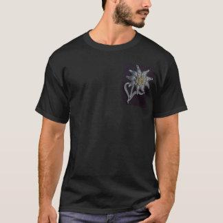 Gebirgsjäger T-shirt