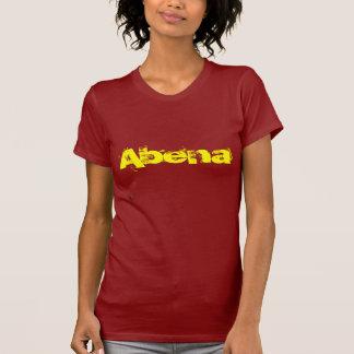 Geborener ghanaischer Mädchen Dienstages T - Shirt