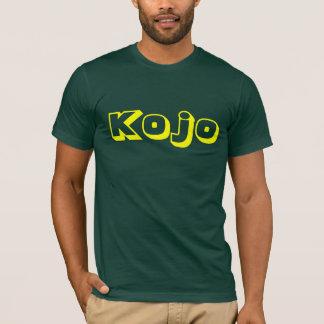 Geborener ghanaischer T - Shirt Montages