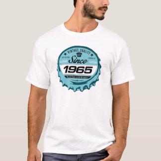 Geburts-Jahr-T - Shirts