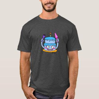Geburtstagstorte Celeste T-Shirt