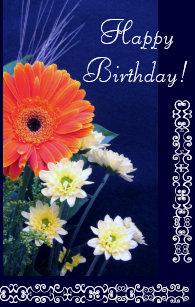 Geburtstagswünsche Karten Bilder.Geburtstagswünsche Frau Karten Zazzle Ch