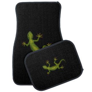 Gecko Auto Fussmatte