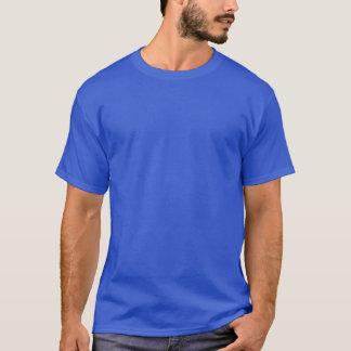 Gedulds-Laden T-Shirt