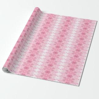 gefärbt geschenkpapier