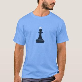 Gefördertes Pfand T-Shirt