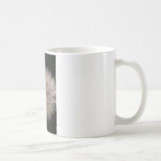 Gegangen zu säen kaffeetasse