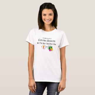 Gegen Tanz V T-Shirt