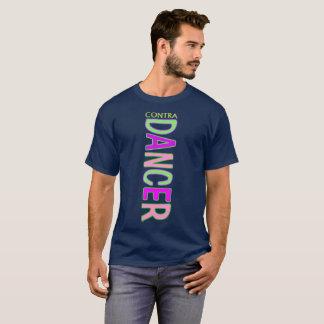 Gegen Tanz VI T-Shirt