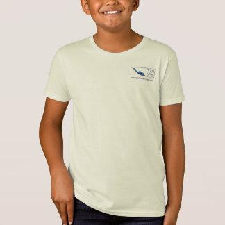 """""""Gehen Sie zum Amazonas"""" Expeditions-T - Shirt"""