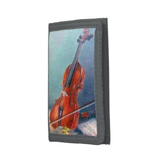 Geige/Geige