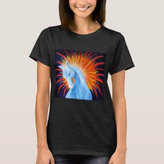 Geist-PferdeT - Shirt