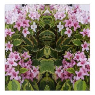 Geist von Pflanze 1 Acryldruck