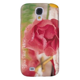 Geistiger Entwurf bringt Ostern-Wunsch-Karte Galaxy S4 Hülle