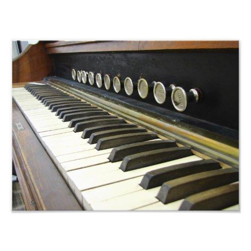 Gelassen uns erhalten Sie musikalisch Kunstphotos