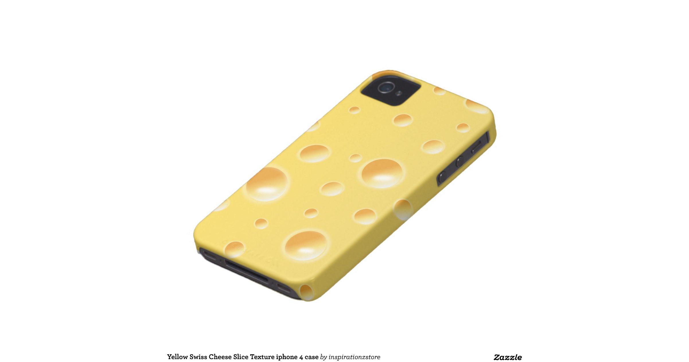 Iphone C Scheibe