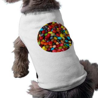 Geleebonbons Shirt