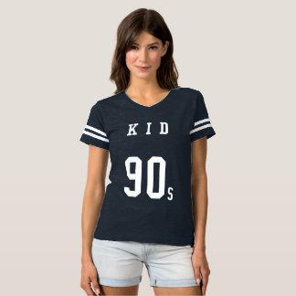 Gemacht im Kind 90s T-shirt