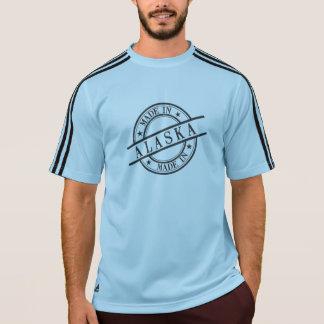 Gemacht im T-Shirt