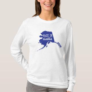 Gemacht in Alaska T-Shirt