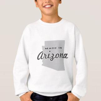 Gemacht in Arizona Sweatshirt