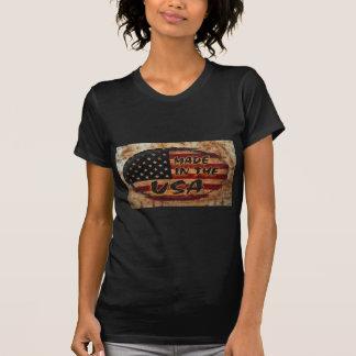 Gemacht in den USA Tshirt