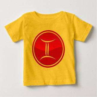 Gémeaux - signes de zodiaque tshirts