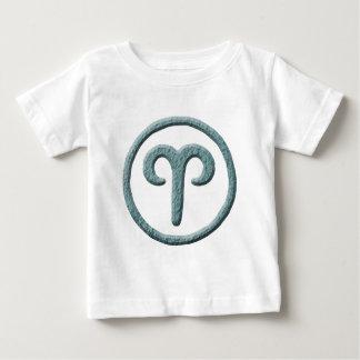Gemini zodiac twins t-shirt