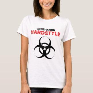 Generation Hardstyle T-Shirt
