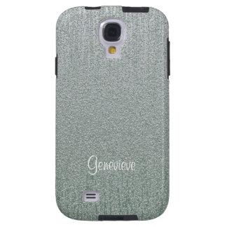 Genevieve Samsung Galaxiekasten Galaxy S4 Hülle