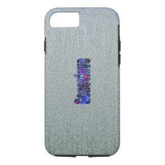 Genevieve smartphone iPhone 8/7 hülle